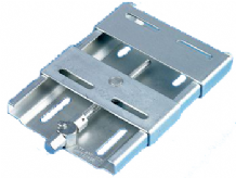 EMS63/100 Slide Base (63-100 Frame)